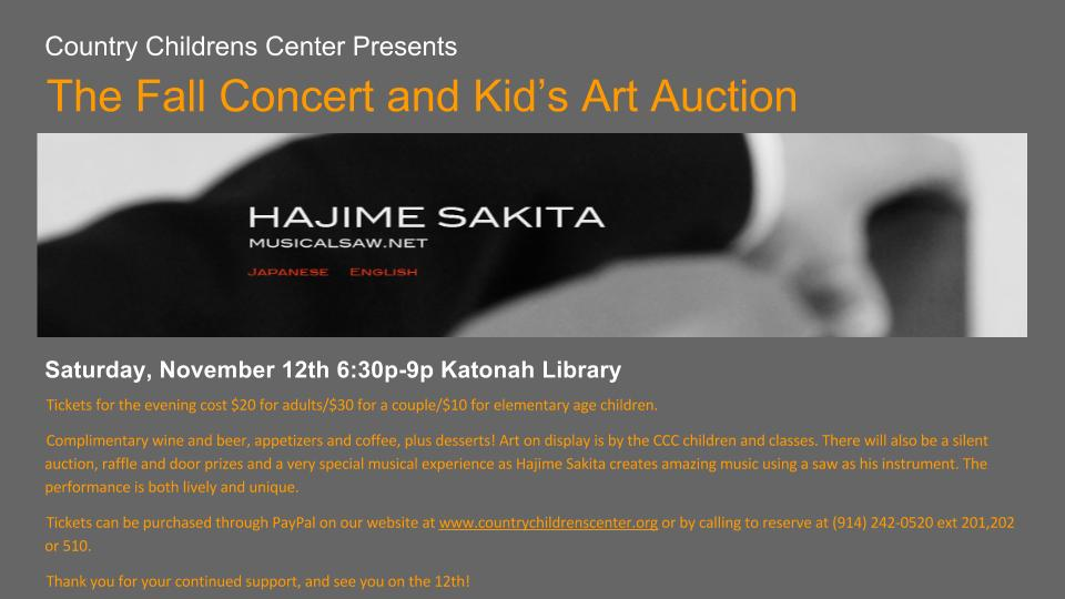 art-auction-and-concert-102716